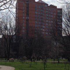 Апартаменты VIP Apartments in Arkadiya Апартаменты фото 43