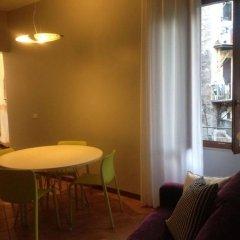 Отель Tiberina Apartment Италия, Рим - отзывы, цены и фото номеров - забронировать отель Tiberina Apartment онлайн интерьер отеля