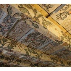 Отель Prague Golden Age Номер с общей ванной комнатой фото 14