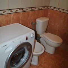 Отель Ioanian's View Албания, Саранда - отзывы, цены и фото номеров - забронировать отель Ioanian's View онлайн ванная фото 2