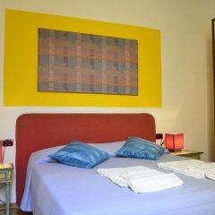 Апартаменты Colonna Apartment комната для гостей фото 4