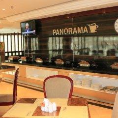 Dubai Grand Hotel by Fortune питание фото 2