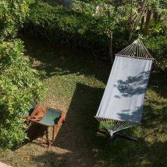 Отель Villa In Paradise Унаватуна помещение для мероприятий