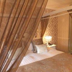 Dalziel Park Hotel 3* Улучшенный номер с различными типами кроватей фото 3