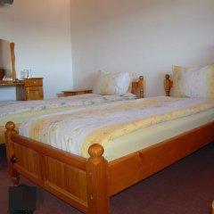 Panorama Hotel 2* Стандартный номер