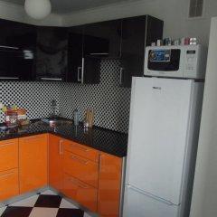 Апартаменты Абба Апартаменты с различными типами кроватей фото 17