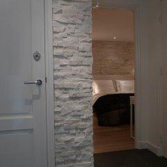 Отель Casa Waterloo Amsterdam комната для гостей фото 2