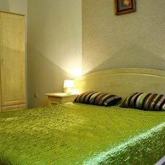 Отель Apartament Bulwary комната для гостей фото 5