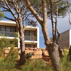 Отель Martinhal Sagres Beach Family Resort 5* Стандартный номер разные типы кроватей фото 5