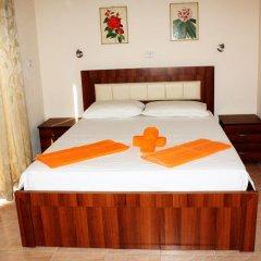 Отель Villa Marku Soanna 3* Студия фото 7