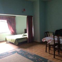Отель Aura Hotel Армения, Ереван - отзывы, цены и фото номеров - забронировать отель Aura Hotel онлайн комната для гостей фото 3