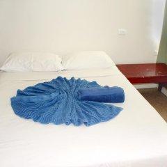 Tropic of Capricorn - Hostel Стандартный номер с различными типами кроватей фото 2