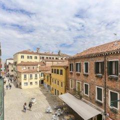 Отель InLaguna Италия, Венеция - отзывы, цены и фото номеров - забронировать отель InLaguna онлайн