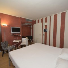 Отель Cascina San Michele Костиглиоле-д'Асти комната для гостей фото 4