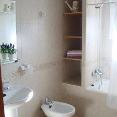 Отель Casa Esteban ванная фото 2