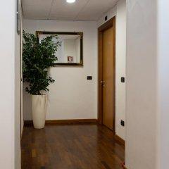 Отель Inn Rome Rooms & Suites интерьер отеля фото 2