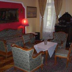 Апартаменты Central Apartments of Budapest Апартаменты с различными типами кроватей фото 2