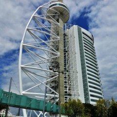 Отель Oriente Fashion Studios II фото 2