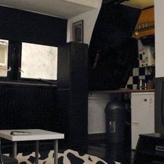 Отель The Escape Lounge интерьер отеля фото 2