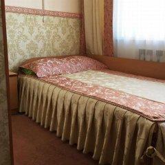 Отель Вега Иркутск комната для гостей фото 4