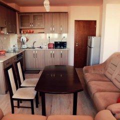 Отель Botev Болгария, Пловдив - отзывы, цены и фото номеров - забронировать отель Botev онлайн в номере фото 2