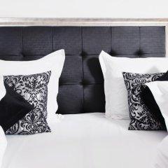 Grape Hotel 5* Люкс с различными типами кроватей фото 2