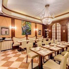 Отель Romana Residence Италия, Милан - 4 отзыва об отеле, цены и фото номеров - забронировать отель Romana Residence онлайн помещение для мероприятий