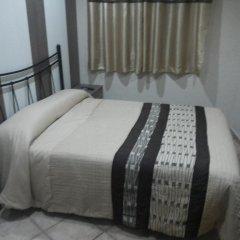 Отель Hostal El Duende Blanco комната для гостей фото 5