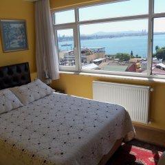 Cosmopolitan Park Hotel 3* Стандартный номер с двуспальной кроватью фото 2