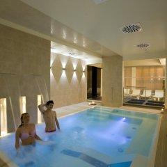 Отель Consuelo Италия, Риччоне - отзывы, цены и фото номеров - забронировать отель Consuelo онлайн спа фото 2