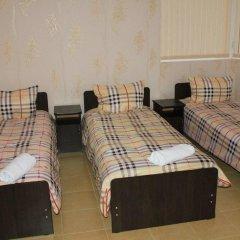 Гостиница Разин 2* Стандартный номер с различными типами кроватей фото 44