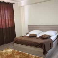 Отель Cross Apartments and Tours Армения, Ереван - отзывы, цены и фото номеров - забронировать отель Cross Apartments and Tours онлайн комната для гостей фото 5