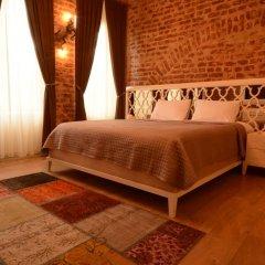 Nine Istanbul Hotel Турция, Стамбул - отзывы, цены и фото номеров - забронировать отель Nine Istanbul Hotel онлайн комната для гостей фото 13