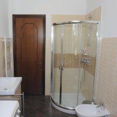 Отель Casa Vacanze Riviera del Brenta Италия, Доло - отзывы, цены и фото номеров - забронировать отель Casa Vacanze Riviera del Brenta онлайн ванная фото 2