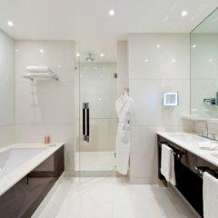 Hotel Barriere Le Majestic 5* Люкс повышенной комфортности с различными типами кроватей фото 4