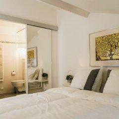 Отель Appartement Centre de Nice комната для гостей фото 3