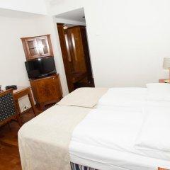 First Hotel Marin 4* Стандартный номер с различными типами кроватей фото 4