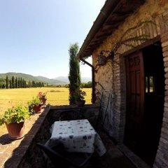 Отель Agriturismo Cardito Италия, Читтадукале - отзывы, цены и фото номеров - забронировать отель Agriturismo Cardito онлайн фото 10