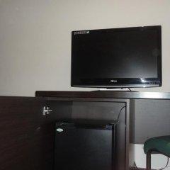 Hotel L'Auberge du Souverain 3* Стандартный номер с различными типами кроватей