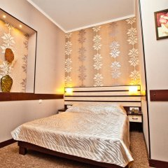 Гостиница Classic Украина, Харьков - отзывы, цены и фото номеров - забронировать гостиницу Classic онлайн комната для гостей фото 4