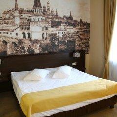 Гостиница Алтай в Москве - забронировать гостиницу Алтай, цены и фото номеров Москва комната для гостей фото 3