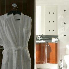 Гостиница Кемпински Мойка 22 5* Номер Делюкс с разными типами кроватей фото 10