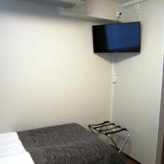 Hotel Nuuksio 3* Стандартный номер с различными типами кроватей фото 2