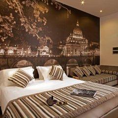 Hotel Del Corso спа фото 2