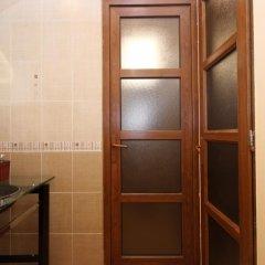 Отель Holiday Home Charenc Армения, Ереван - отзывы, цены и фото номеров - забронировать отель Holiday Home Charenc онлайн удобства в номере фото 2