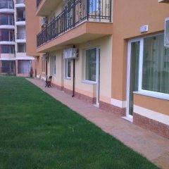 Отель VP Amadeus 19 Болгария, Солнечный берег - отзывы, цены и фото номеров - забронировать отель VP Amadeus 19 онлайн фото 2