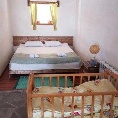 Lavash Hotel 2* Стандартный номер с двуспальной кроватью фото 19