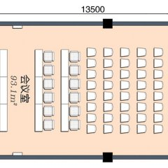 Отель Xiamen Xiangan Yihao Hotel Китай, Сямынь - отзывы, цены и фото номеров - забронировать отель Xiamen Xiangan Yihao Hotel онлайн балкон