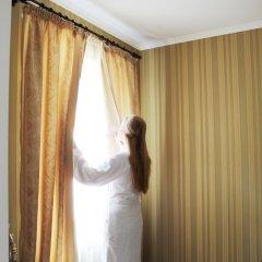 Гостиница Европейский 3* Полулюкс с различными типами кроватей фото 6