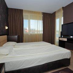 Hotel Heaven 3* Улучшенные апартаменты с 2 отдельными кроватями фото 9